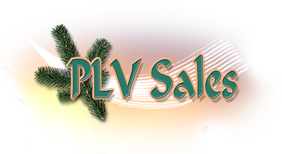 Pinelake Village Sales Page.