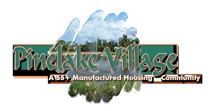 Mobile Home Retirement Communities In Florida Panhandle